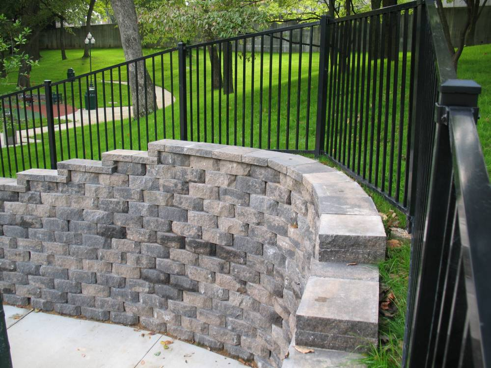 FrogStone™ – Rhodes Brick & Block Co